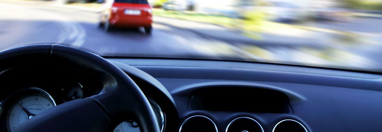 drivers improvement class williamsburg va
