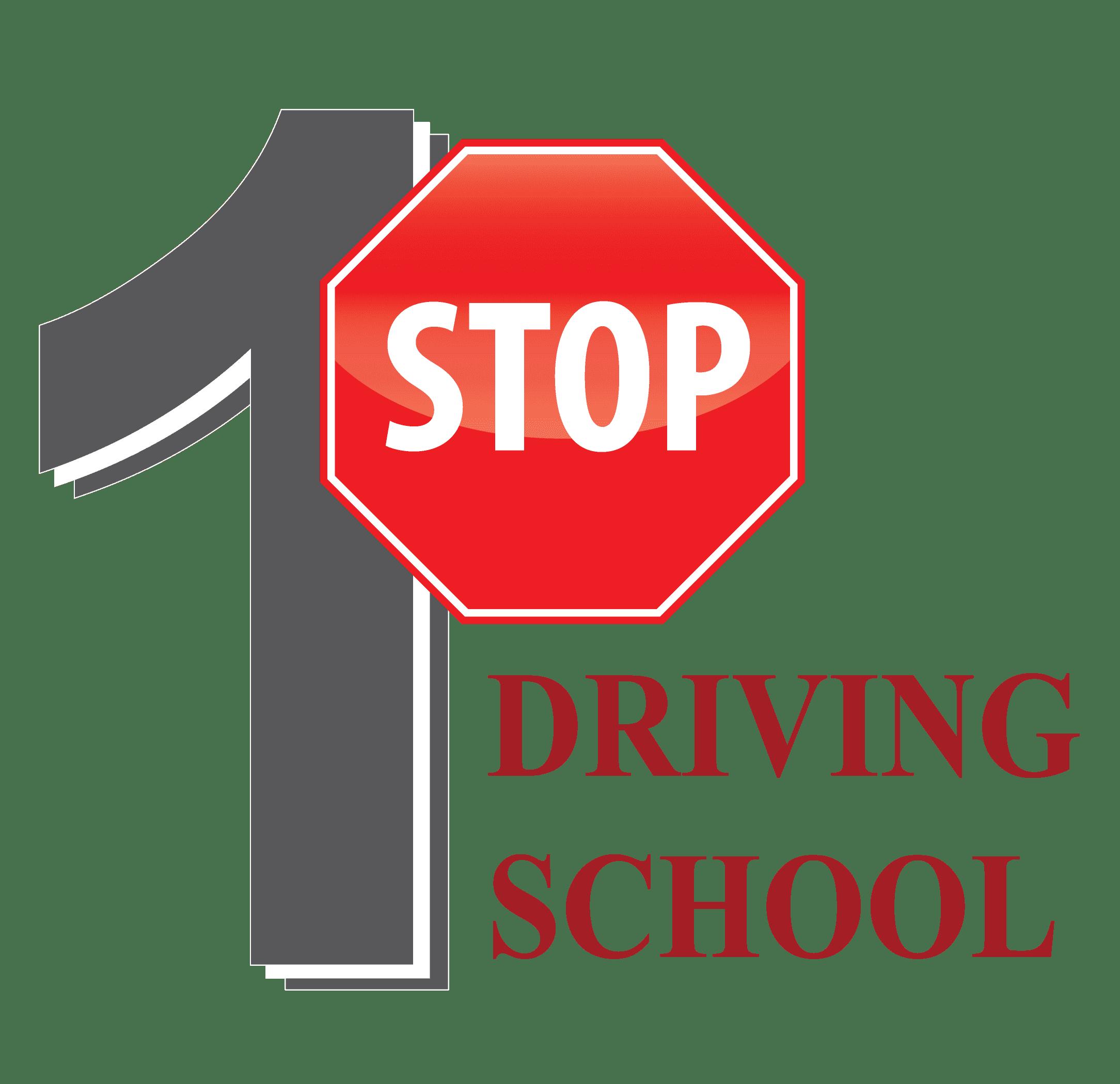 1 Stop Driving School in Virginia